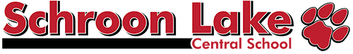 Schroon Lake Central School